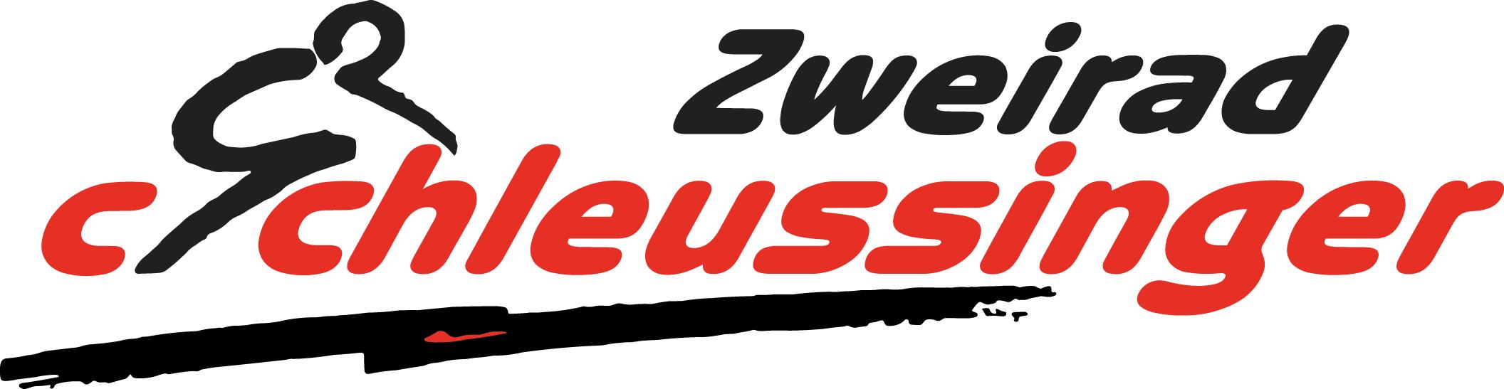 Zweirad Schleußinger Pappenheim